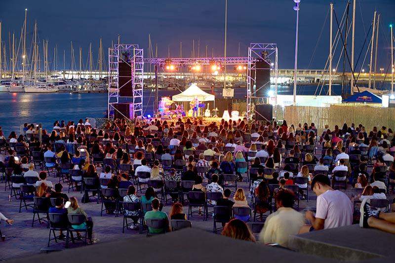 concierto-marina-valencia