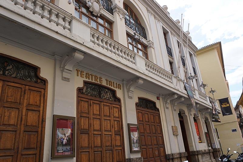 teatro-talia-valencia