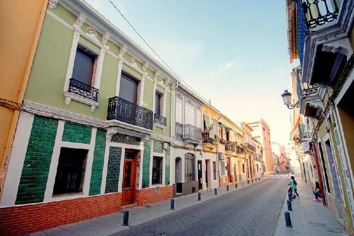 Barrio-El-Cabanyal-1