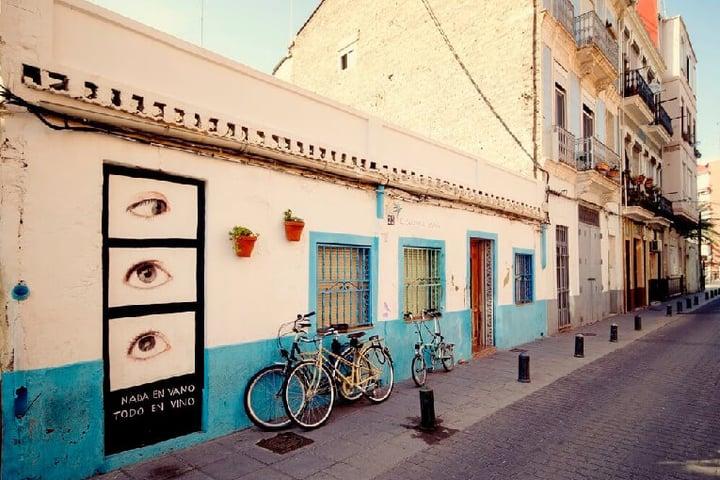 Barrio-El-Cabanyal-2