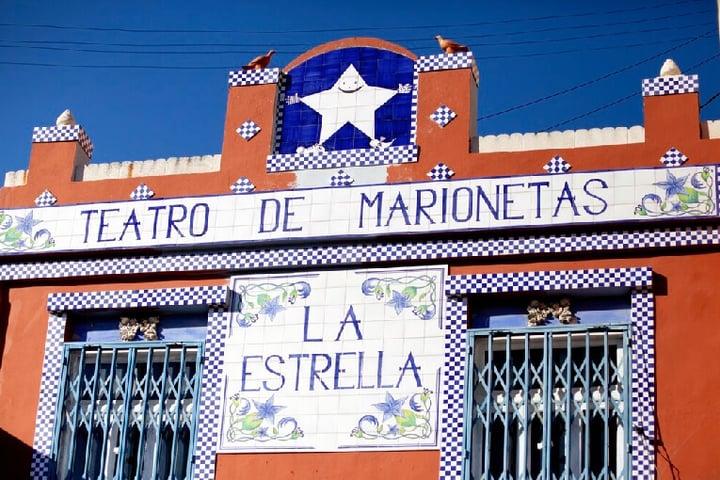 Barrio-El-Cabanyal