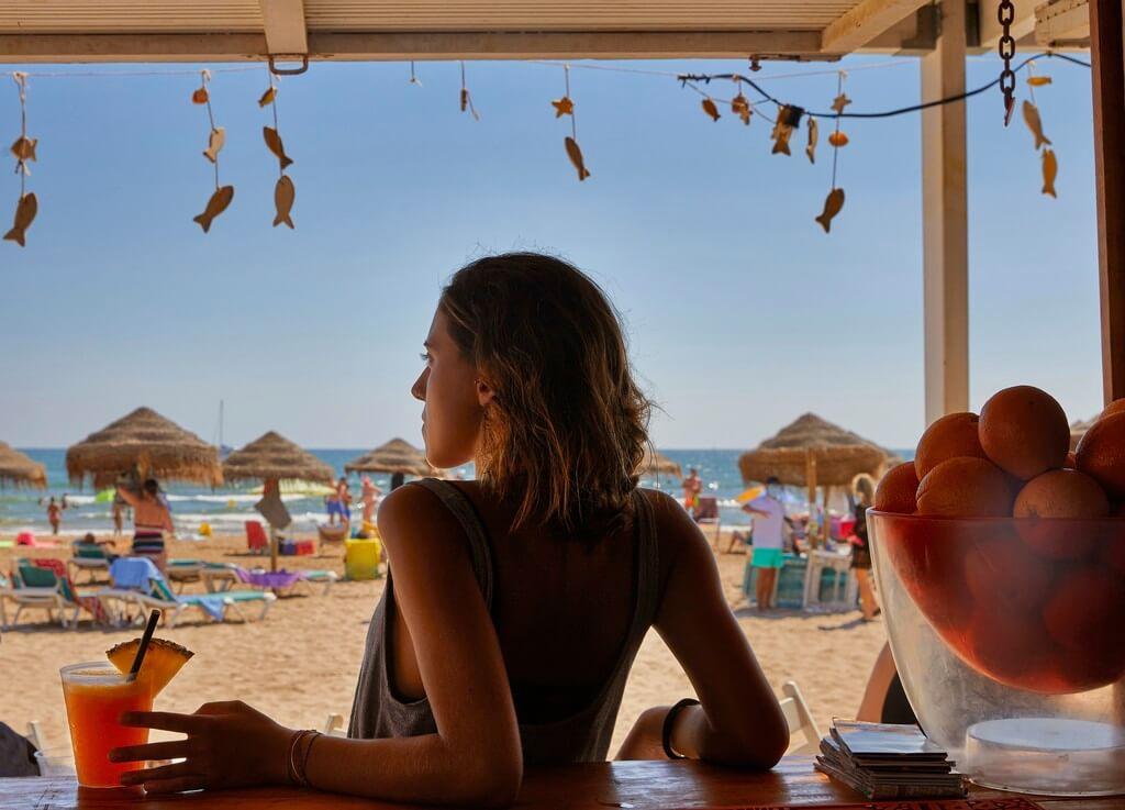 Chiringuito-en-la-playa-VV-20068_1024- Foto_Arlandis