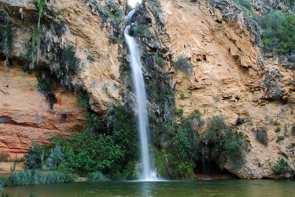 Cueva Turche 1
