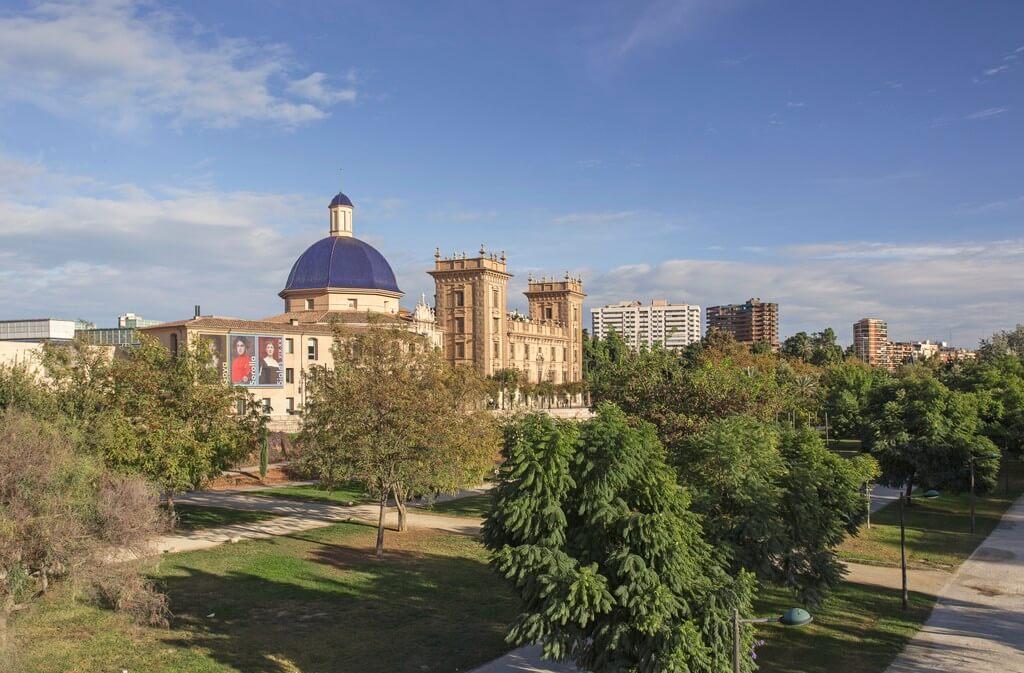 Museo-de-Bellas-Artes-de-Valencia-VV-02565_1024- Foto_Josep_Gil_jpg