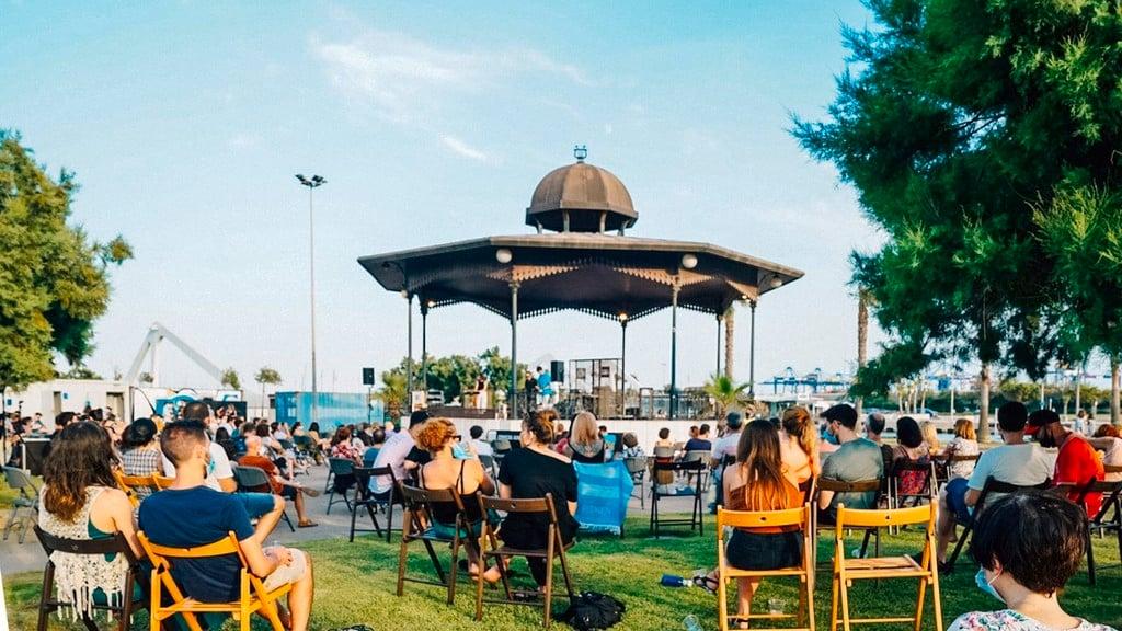 La-Marina-de-Valencia-VV-20022_1024