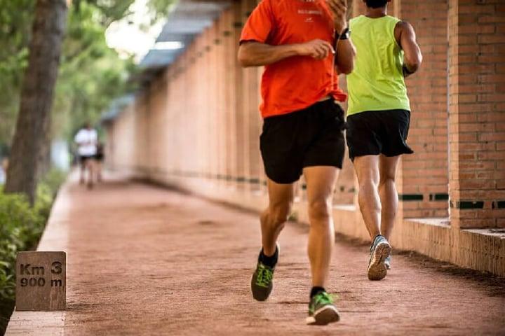 Running-turia-5k