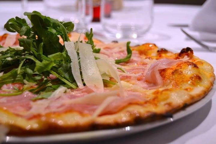 San-Tommaso-pizza-1