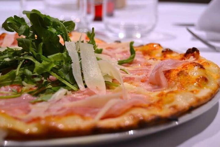 San-Tommaso-pizza