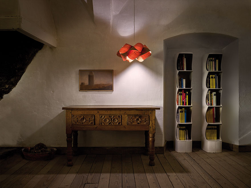 lzf-wood-lamps-swirl-suspension-small-home