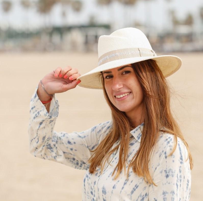sombrero-gyda-natural-1