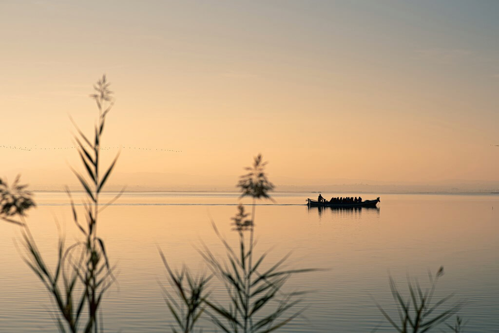 Sunset-in-Albufera-VV-18805_1024- Foto_David_Rota