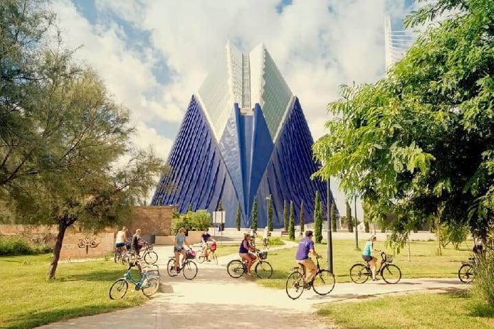 agora-bikes-turia