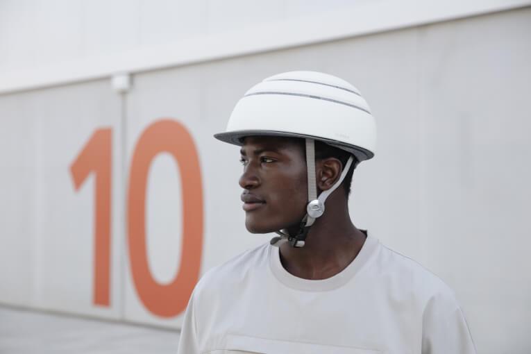 helmet4-1