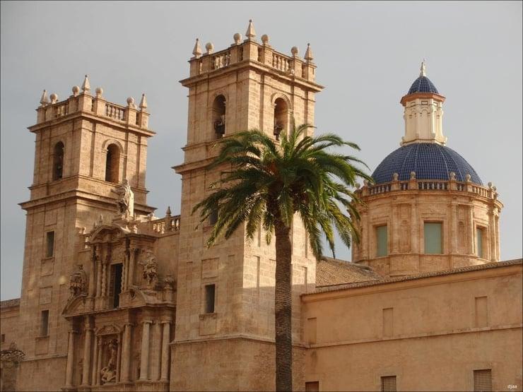 St. Michael of Kings