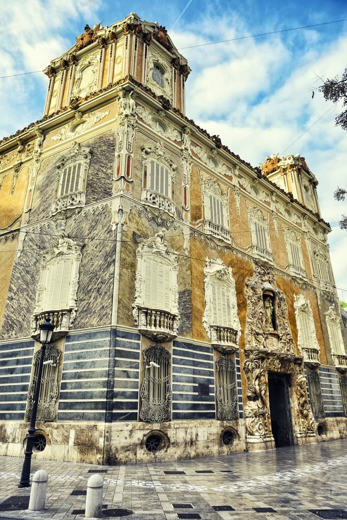 palau-del-marques-de-dosaigues-vv-03584_1024-_foto_felix_lorenzo