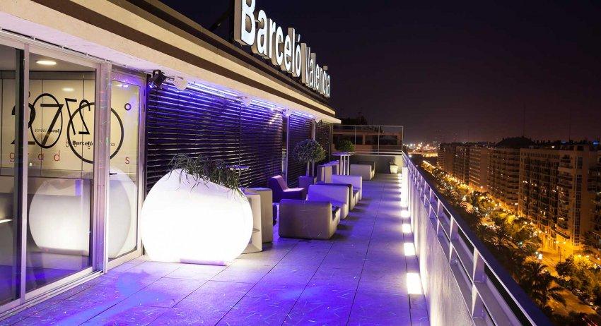 barcelo_0