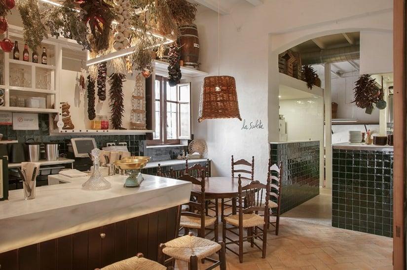 cabanyal-restaurant_0