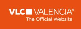 logo-VLC-valencia-2019