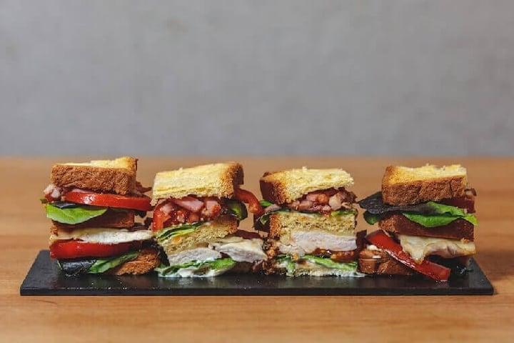 moltto-sandwich