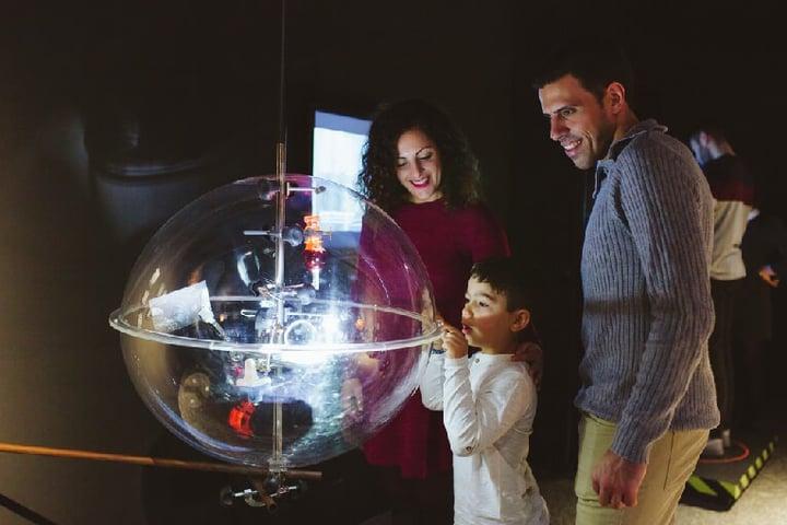 museo-de-las-ciencias-niños
