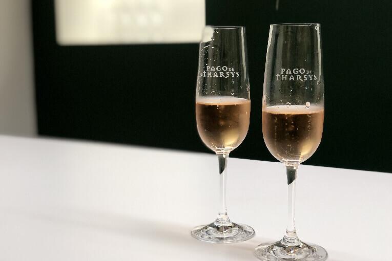 vino-tharsys