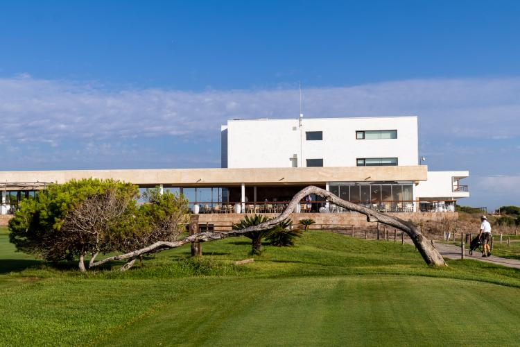 Les meilleurs hôtels avec piscine de Valencia