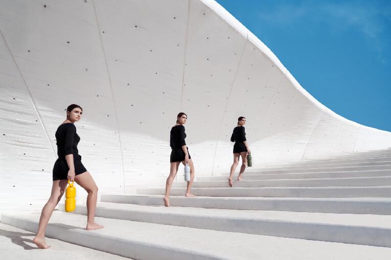22 souvenirs du design qui vous feront sentir València